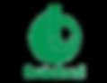 gezinsbondlogo-removebg-preview.png