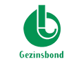 gezinsbondlogo-removebg-preview.png