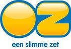 OZ logo 1.jpg