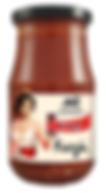 Sauce_tomate_ragoût_Partitalia.png