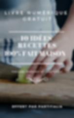 10_idées_recettes_100%_fait_maison.png