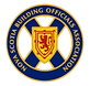Nova Scotia Building Officials Association Logo