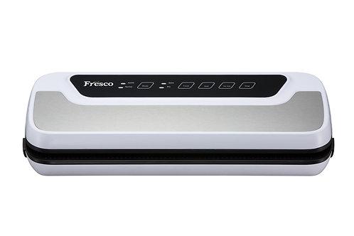 Fresco TS-900 מכונה בלבד