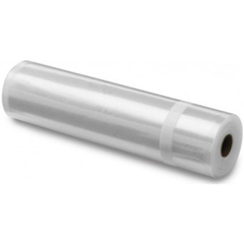 20X600 גליל שקיות ואקום