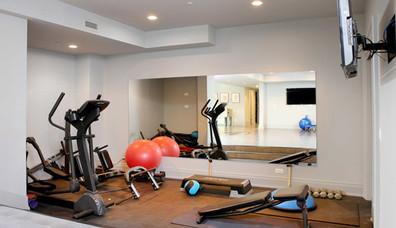 giant-gym-mirror.jpg