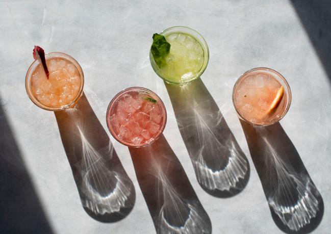 Cocktails_9_edited.jpg