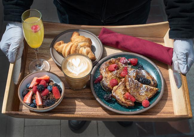 BreakfastTrayOUtside.jpg