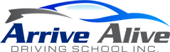 AADS Logo.png