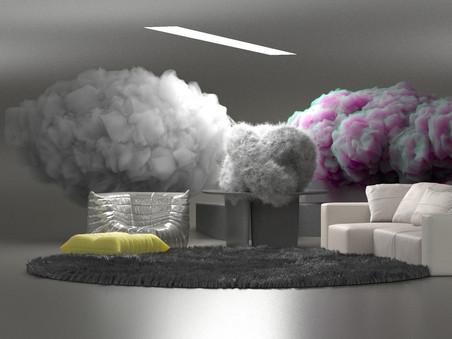 test scene 1D.jpg