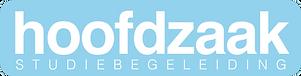 LogoHoofzaak02_Web150px.png