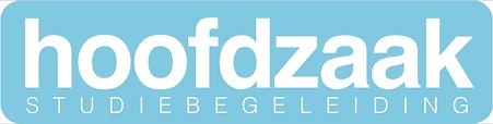 Logo_schermafbeelding.png