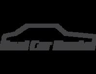 Deal Car Rental Logo