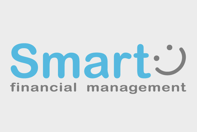 Smart FM Logo