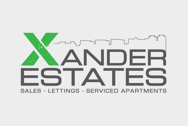 Xander Estates Logo