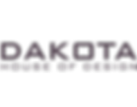 Dakota House of Design Logo