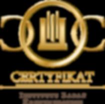 CertyfikatyIBK-200x199.png