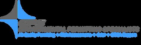 EPS Logo Kapahi _LMrev031721_rgb.png
