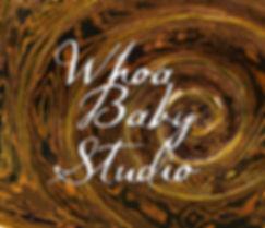 Whoa Baby Studio