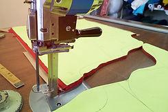 shutterstock_cutting.jpg