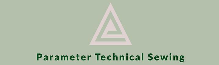 PTS Logo 1.png