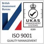 9001_Certification-Badges_RGB-ASSETS_042