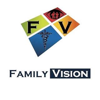 Family Vision Logo.jpg