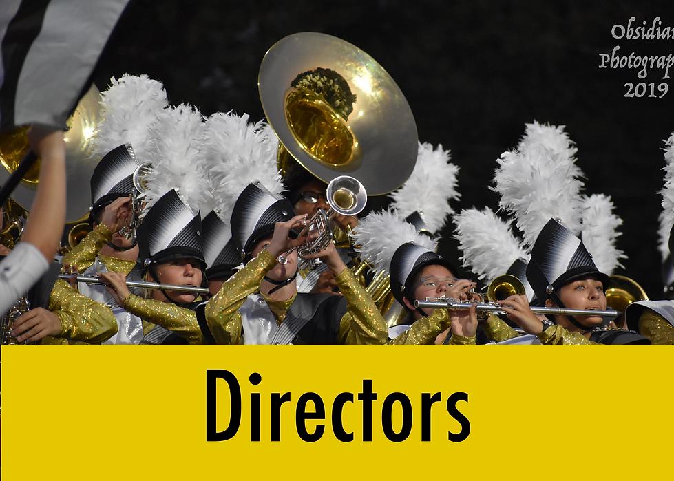 Directors.png