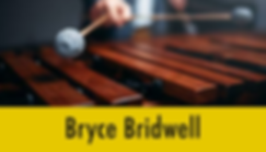 Bryce.png