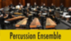 Percussion Ensemble.png