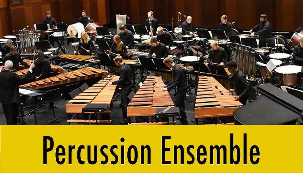 Percussion Ensemble.png