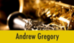 Andrew2.png