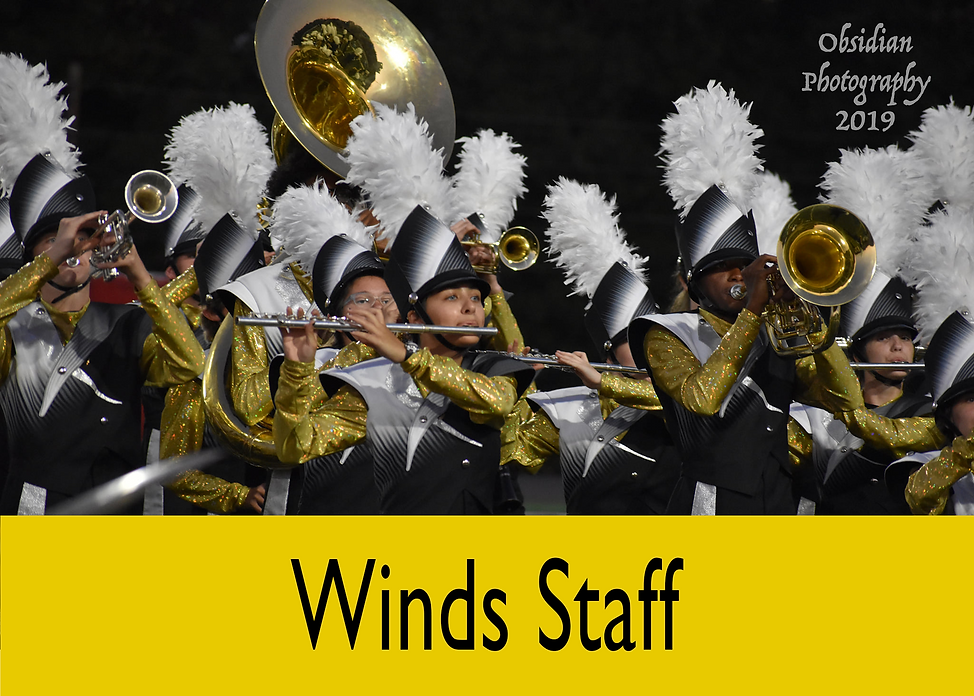 Winds Staff.png