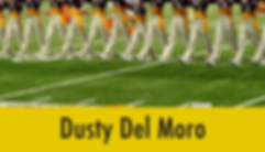 Dusty3.png