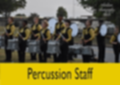 Percussion Staff.png