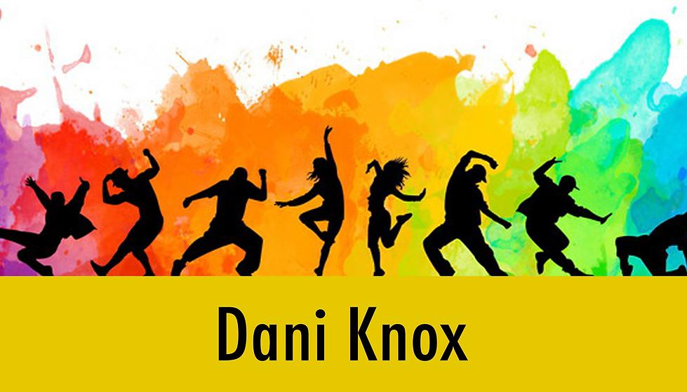 Dani2.png