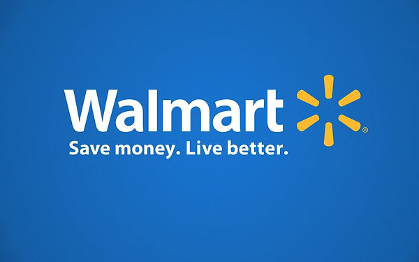 Walmart1_Logo-scaled.jpg