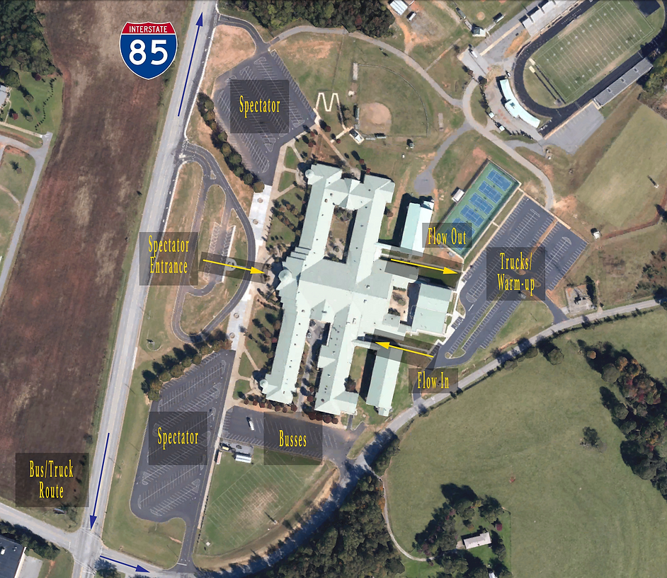Hanna Parking Map.png