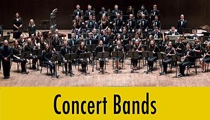Concert Bands.png