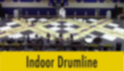 Indoor Drumline.png