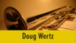 Doug2.png