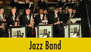 Jazz Band.png