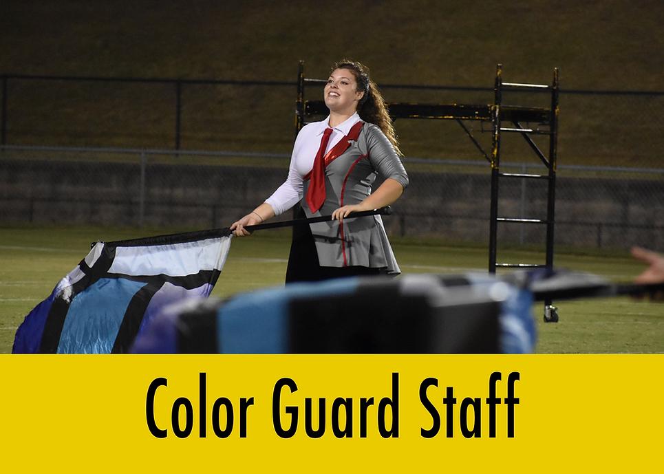 Guard Staff.png