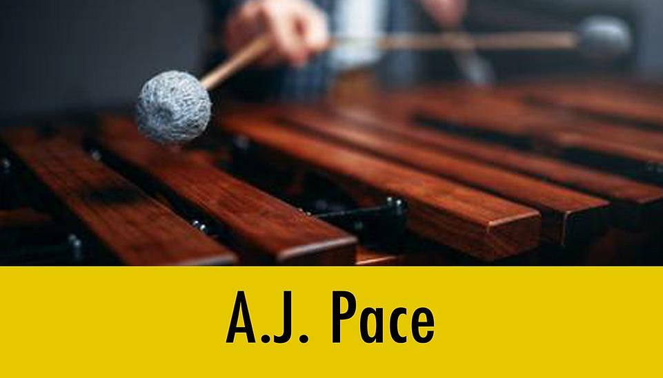 AJ2.png
