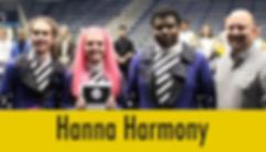 Hanna Harmony2.png