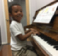 piano lesson morris plains.jpg