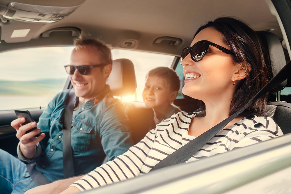 Ohio Car Insurance Deals