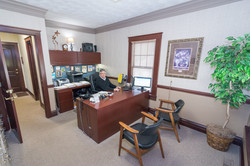 Marlin Insurance Agent Wooster Ohio