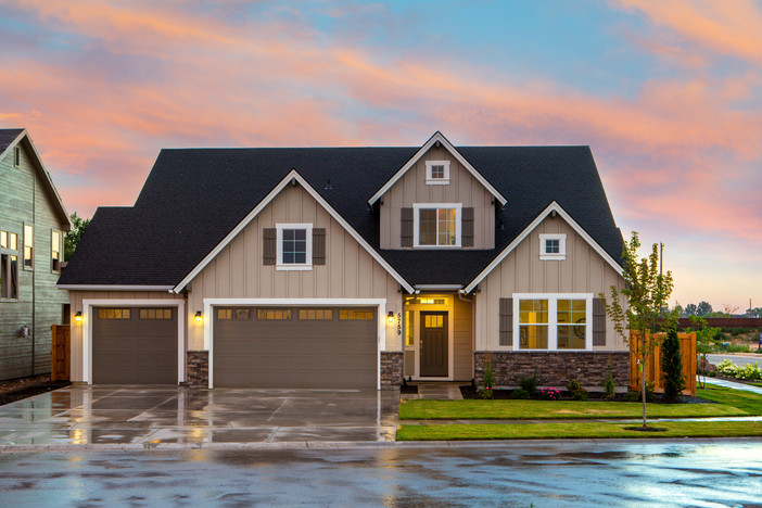 Tips to Save Money on Buying a Home