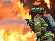 If My Garage Burns, Will My Home or Car Insurance Pay for my Car?