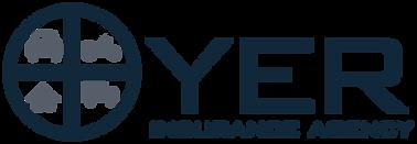 Oyer Insurance Agency LLC